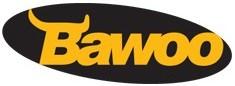 Bawoo ekskavātori iekrāvēji