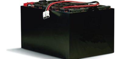 Akumulātoru baterijas un lādētāji